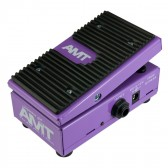 AMT Electronics Japanese Girl Wah WH-1