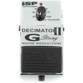 ISP Decimator II G String Noise Reduction