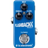 TC Electronic Flashback Delay Mini