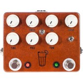 JHS Sweet Tea Overdrive/Distortion